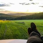 volkswagen-grand-california-600-2021-18