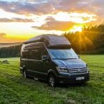 volkswagen-grand-california-600-2021-19