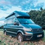 volkswagen-grand-california-600-2021-2