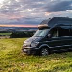 volkswagen-grand-california-600-2021-20