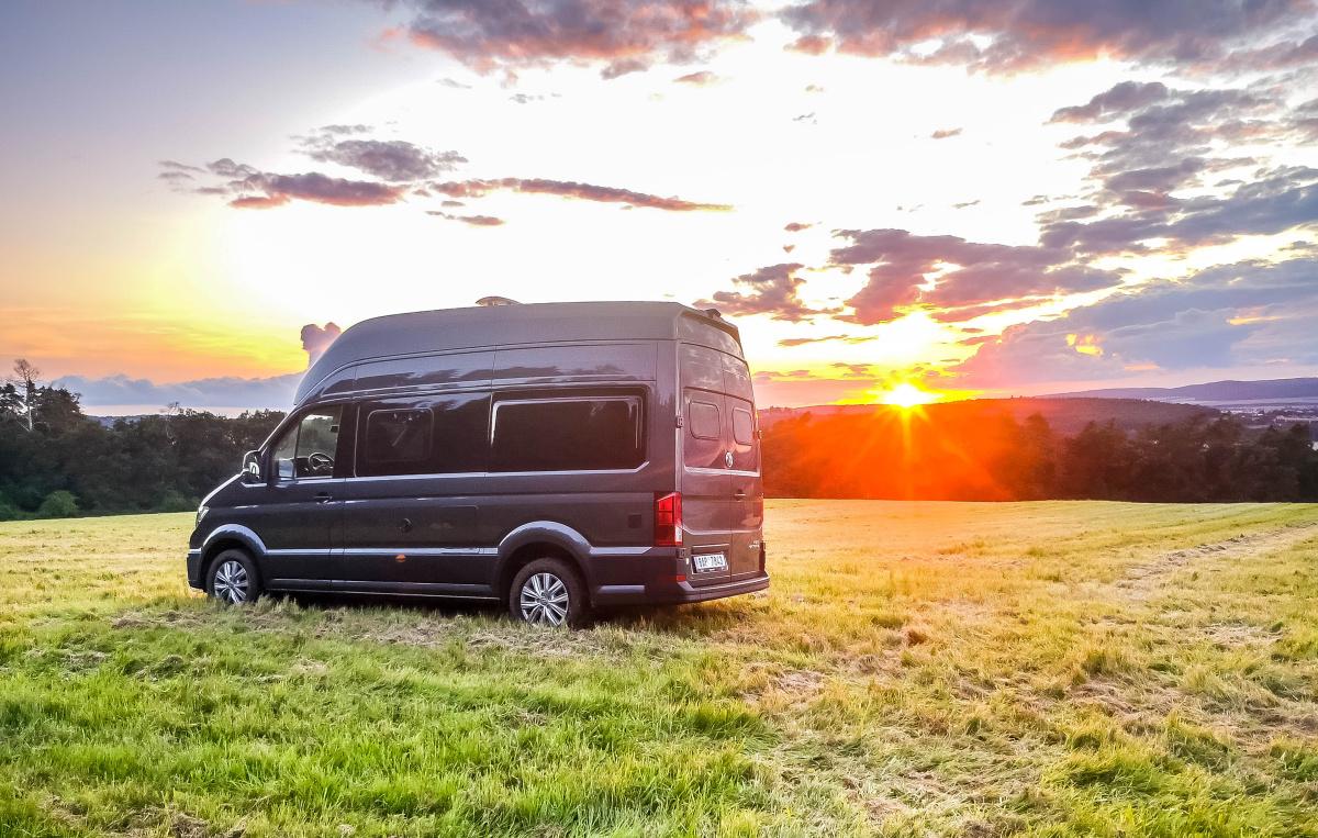 volkswagen-grand-california-600-2021-21