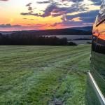 volkswagen-grand-california-600-2021-22