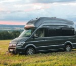 volkswagen-grand-california-600-2021-3