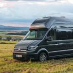 volkswagen-grand-california-600-2021-4