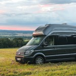 volkswagen-grand-california-600-2021-5