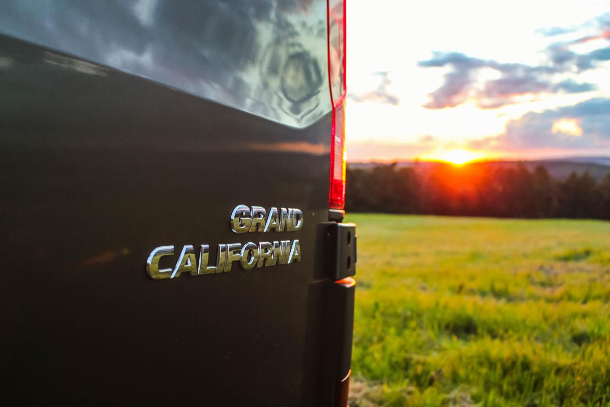 volkswagen-grand-california-600-2021-7