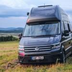 volkswagen-grand-california-600-2021-8