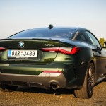 bmw-4-coupe-2021-11