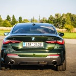 bmw-4-coupe-2021-15