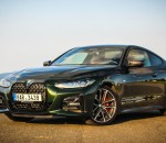 bmw-4-coupe-2021-2