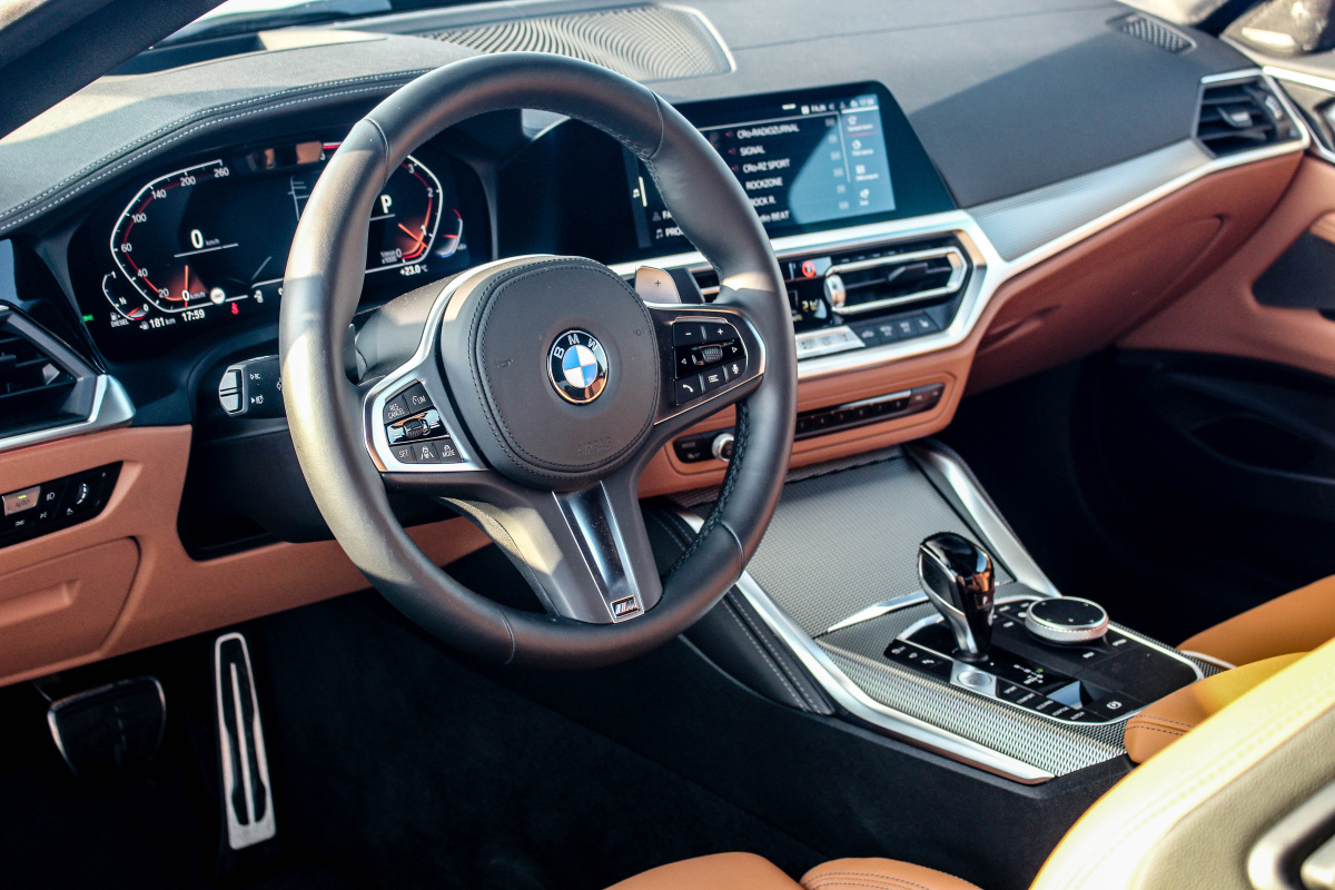 bmw-4-coupe-2021-23