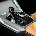 bmw-4-coupe-2021-25