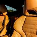 bmw-4-coupe-2021-27