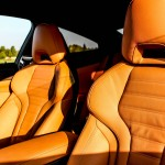 bmw-4-coupe-2021-28