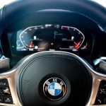 bmw-4-coupe-2021-29