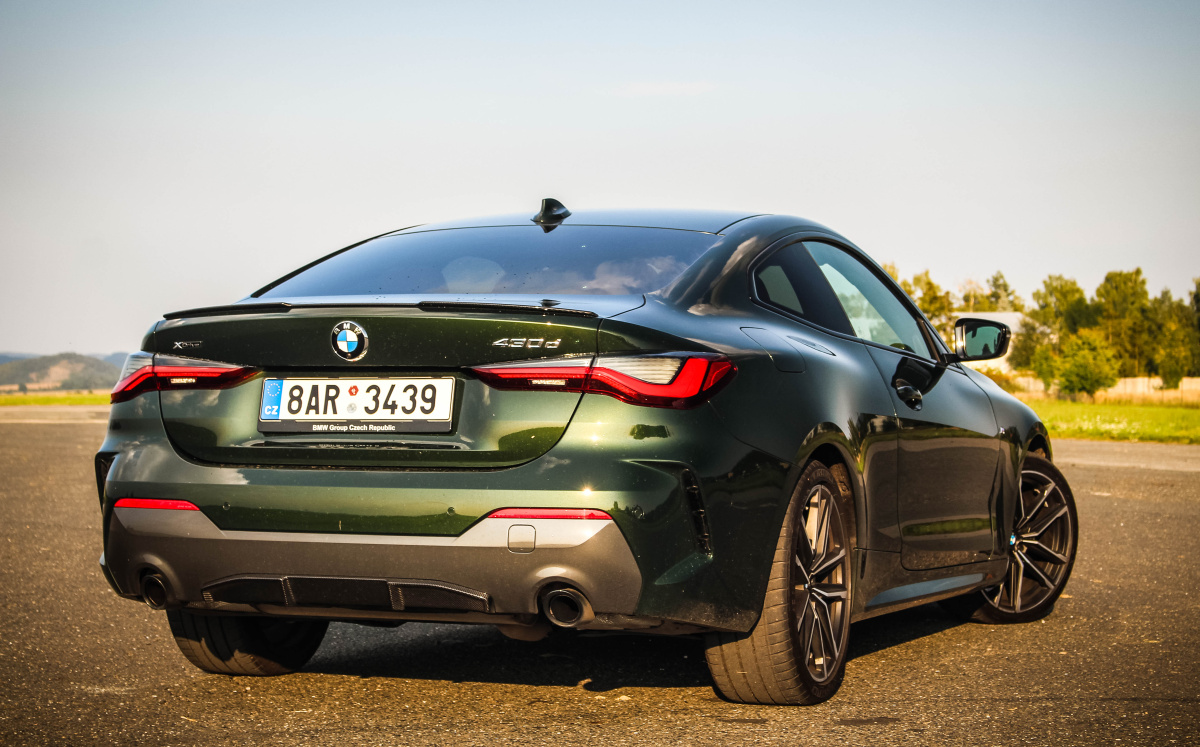 bmw-4-coupe-2021-8