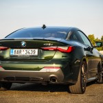 bmw-4-coupe-2021-9