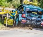 barum-rally-2021-8