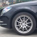 mercedes-benz-cls-shooting-brake-15