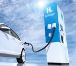 1634714459-hydrogen-cars-1598551533