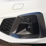 audi-s5-cabriolet-2021-12