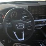 audi-s5-cabriolet-2021-21