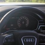 audi-s5-cabriolet-2021-23