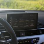 audi-s5-cabriolet-2021-24