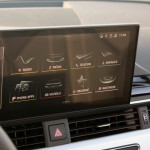 audi-s5-cabriolet-2021-25