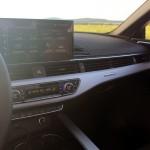 audi-s5-cabriolet-2021-26