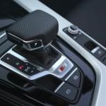 audi-s5-cabriolet-2021-27