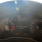 audi-s5-cabriolet-2021-30