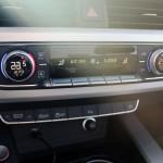 audi-s5-cabriolet-2021-31