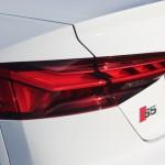 audi-s5-cabriolet-2021-46