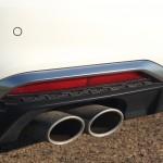 audi-s5-cabriolet-2021-48