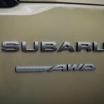 subaru-outback-2021-10